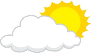 300x177 Free Cloud Clipart Image 0071 0903 0314 3309 Weather Clipart