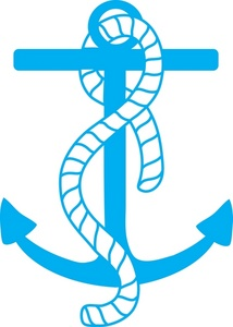 214x300 Free Free Anchor Clip Art Image 0071 0906 1522 1745 Boat Clipart