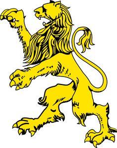 236x298 Lion Clip Art Arthurs Free Lion Clipart Page 1 Wimsey