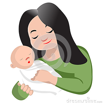 400x404 Mommy Clipart 1 Mom
