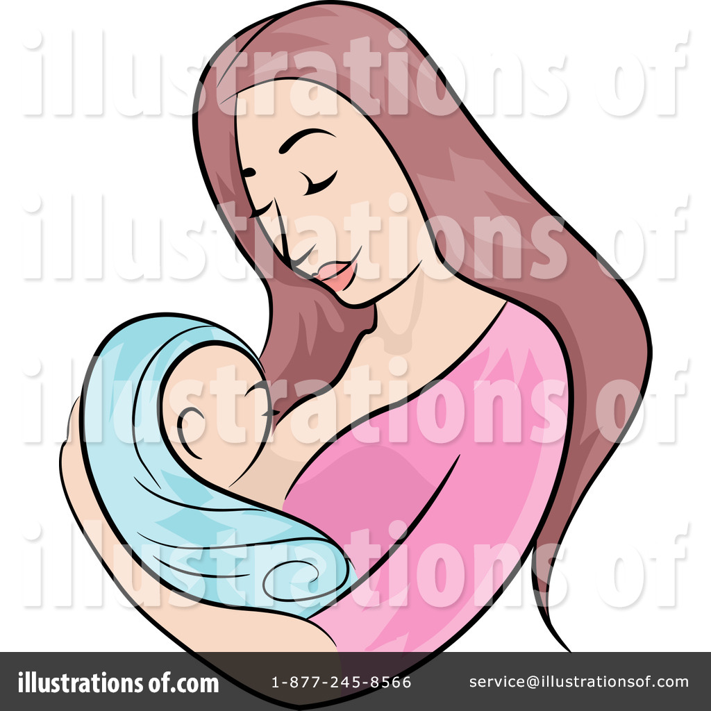 1024x1024 Mother Clipart
