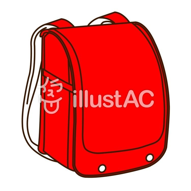 750x750 Free Cliparts Bag, Illust017, 1 Year Old