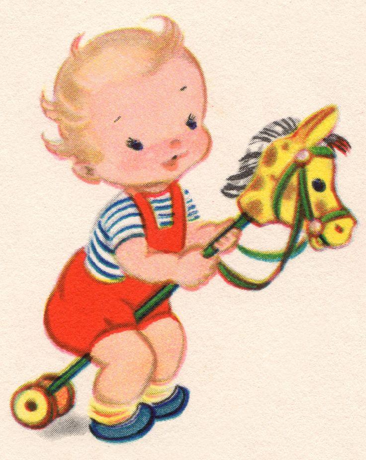 736x926 21 Best Clip Art Images On Vintage Images, Print