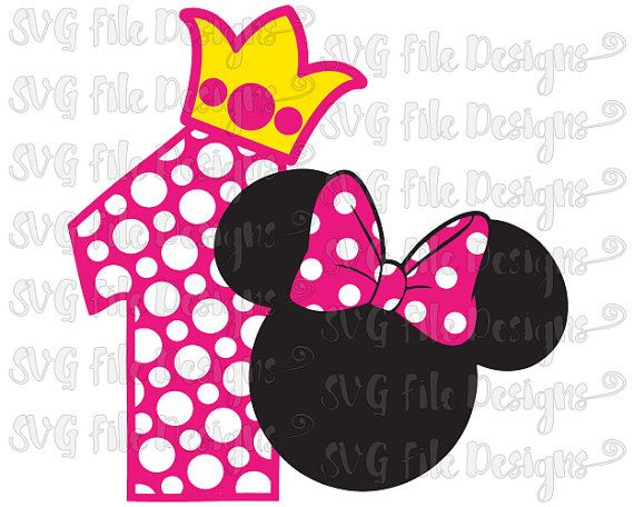 The best free Cutting clipart images  Download from 325 free