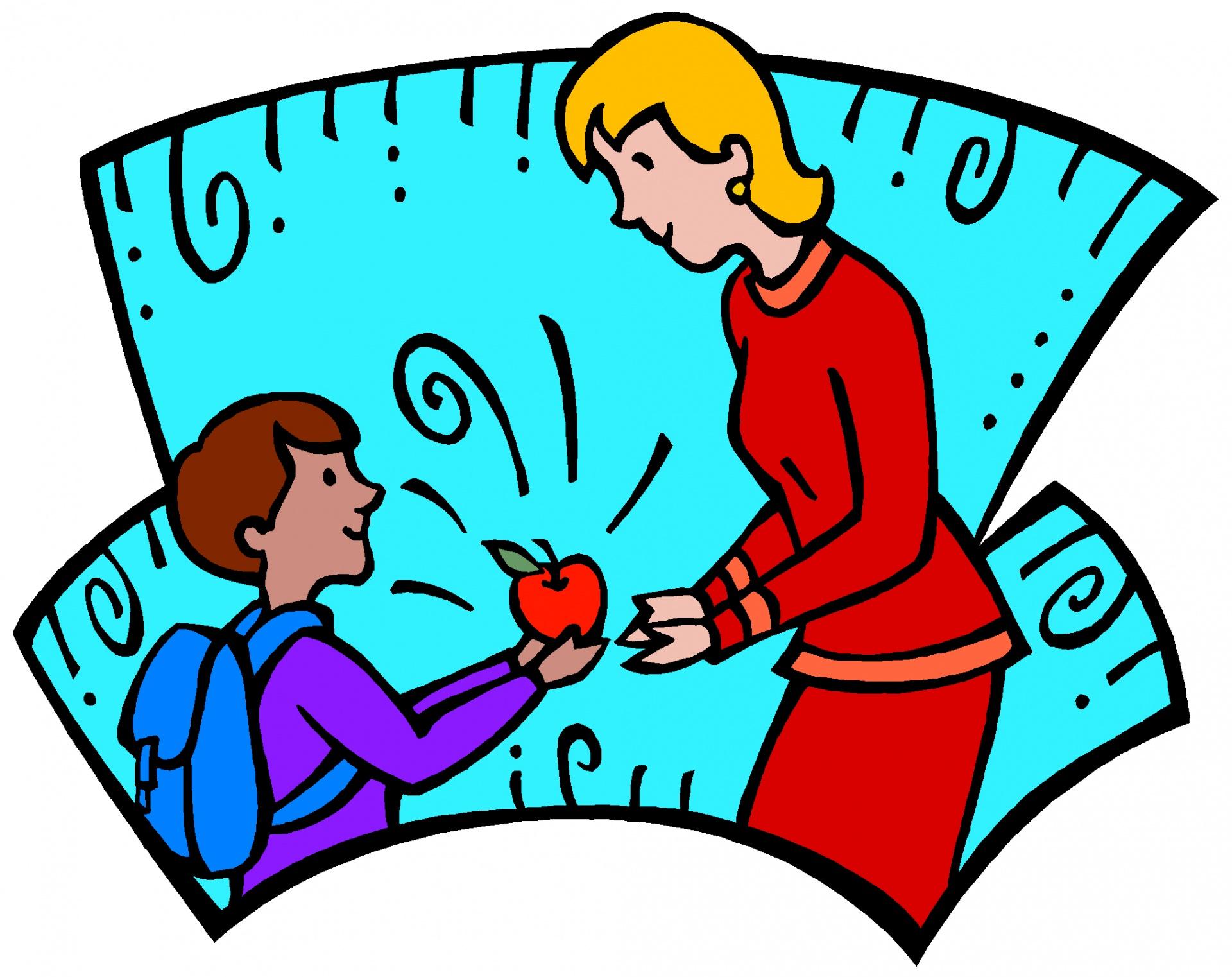 1920x1522 School Cartoon Images