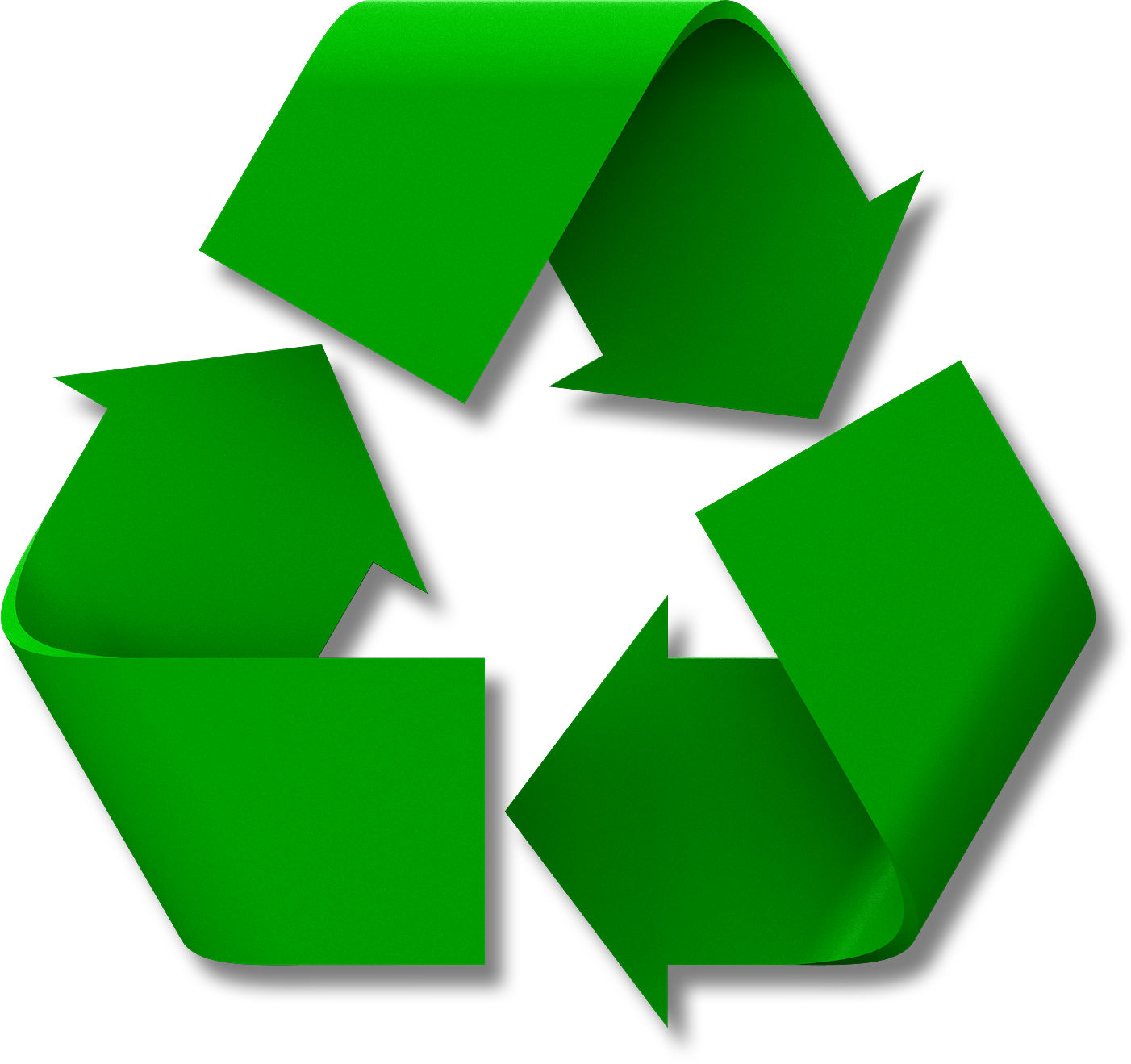 1402x1319 10 Clip Art Recycle Symbol Free Cliparts That You Can Download