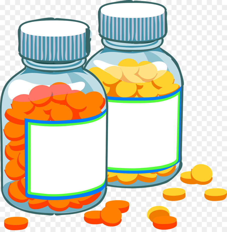 900x920 Tablet Computers Pharmaceutical Drug Clip Art