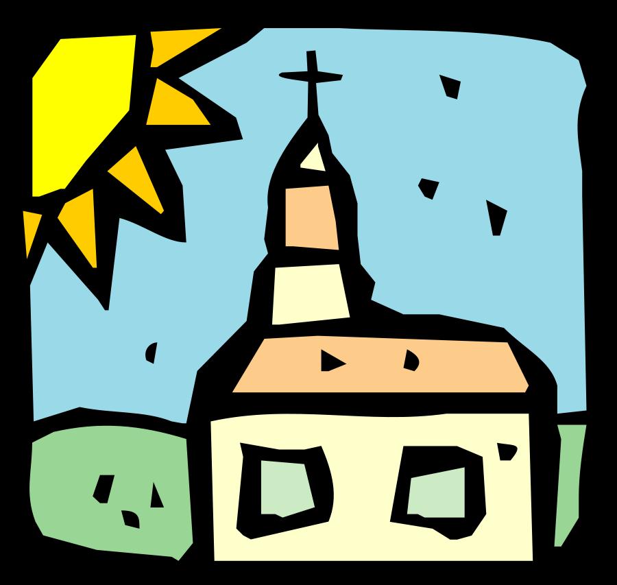 900x853 77 Free Religious Clip Art