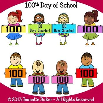 350x350 71 Best 100th Day Of School Images On Preschool, 100