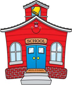 236x277 Animated Welcome Back To School Clipart Clip Art 6 Teachers