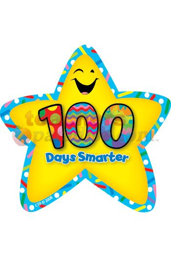 350x525 Redoubtable 100th Day Clipart Of School