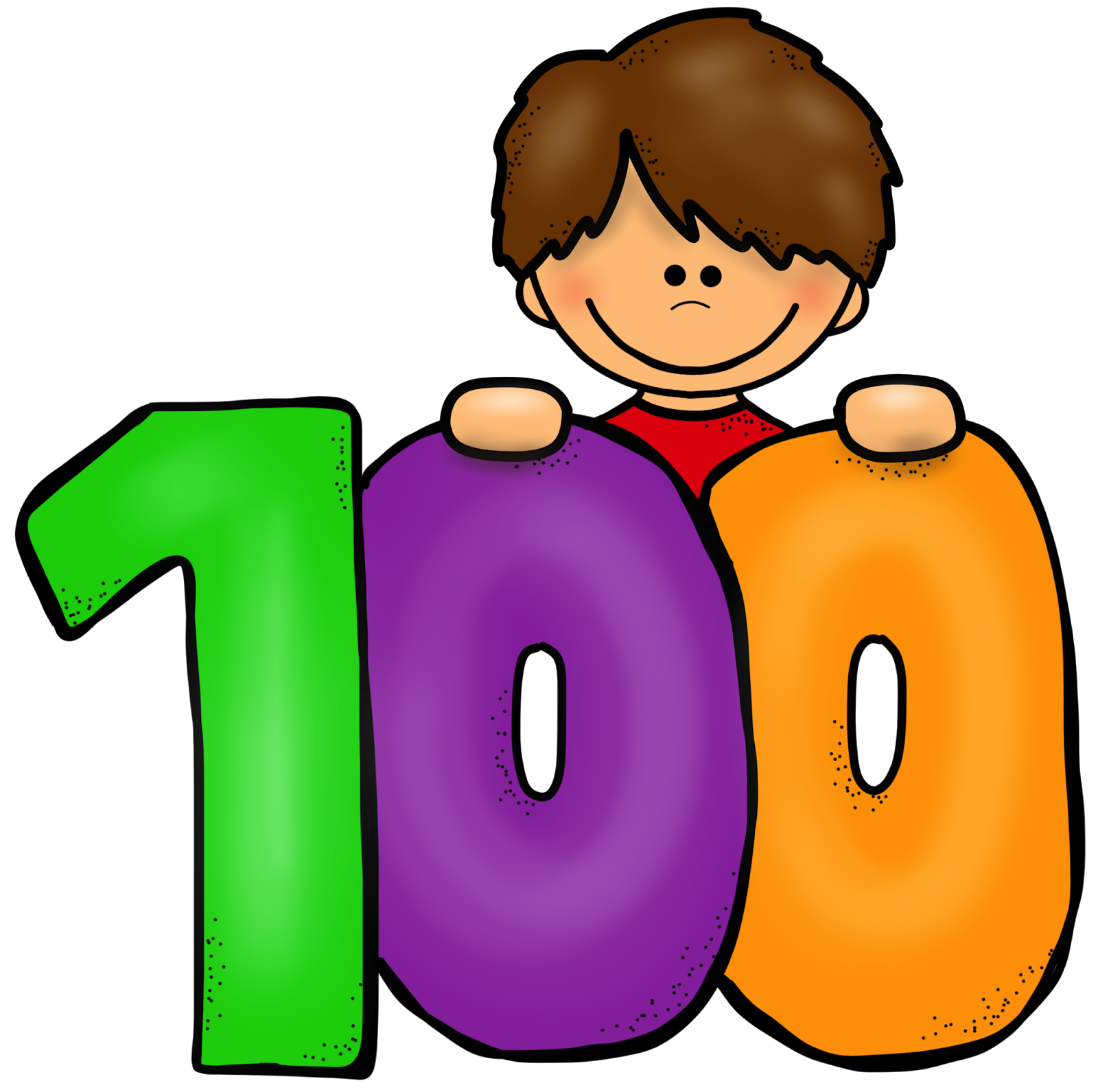 100 day clipart at getdrawings com free for personal use 100 day rh getdrawings com 100% Score Clip Art 100 clipart