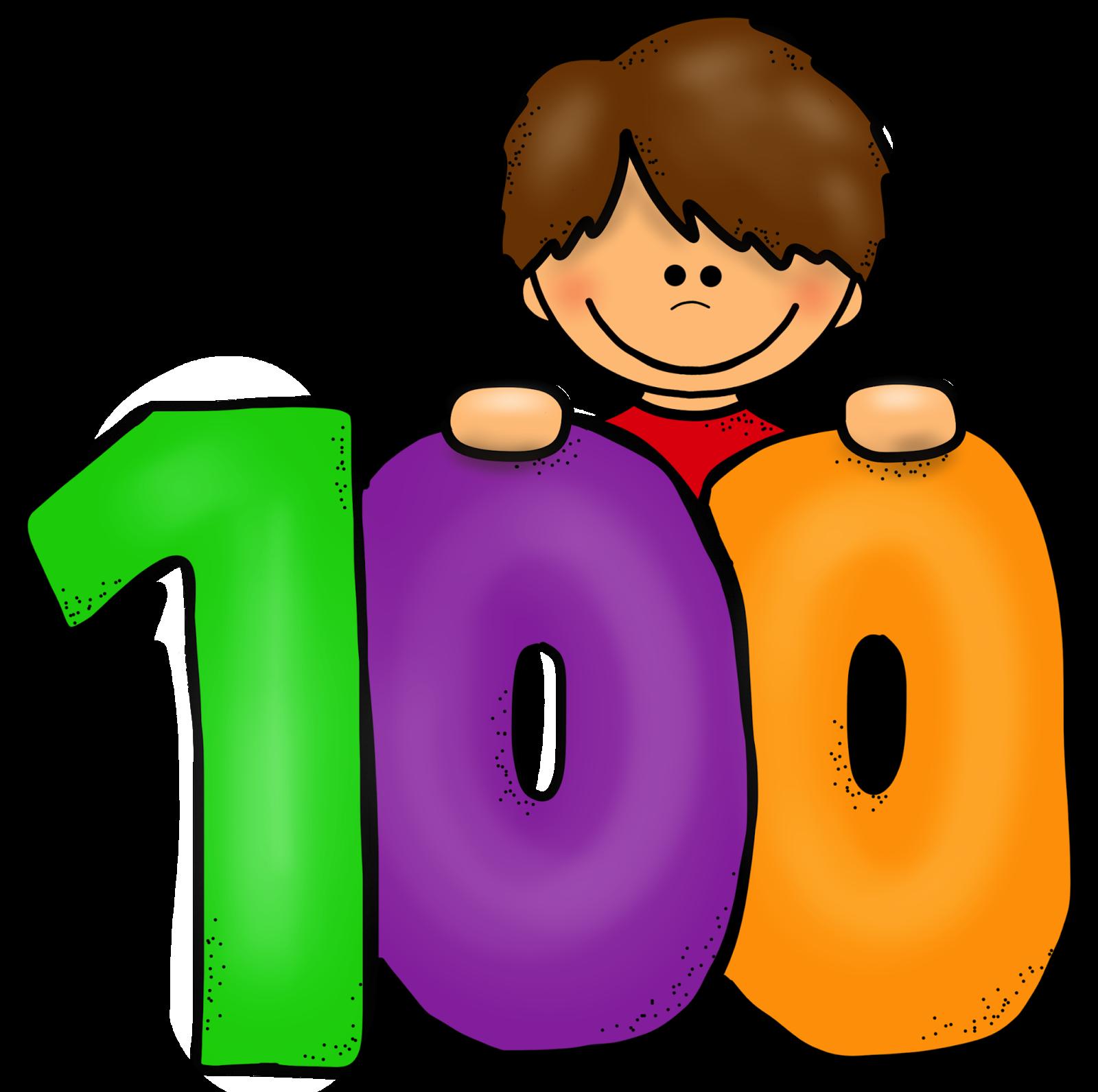 1600x1591 The Best Of Teacher Entrepreneurs Ii 100th Day Of School Ideas