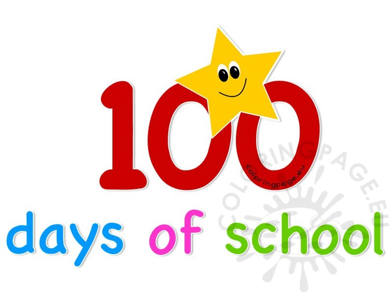 100 days of school clipart at getdrawings com free for personal rh getdrawings com Columbus Day Mother's Day Clip Art