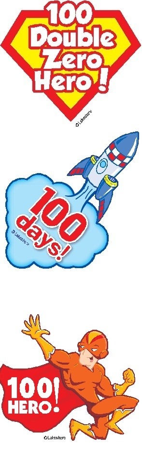 294x959 112 Best 100th Day Of School Images On Classroom Ideas