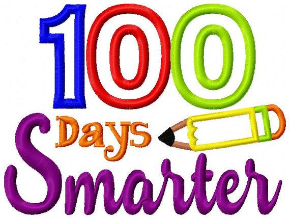 570x430 100 Days Smarter Embroidery Applique Design Dst Exp Hus
