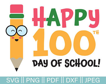 100 days of school clipart at getdrawings com free for personal rh getdrawings com Mother's Day Clip Art Mother's Day Clip Art