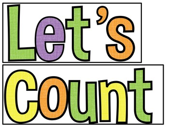 350x263 Counting To 100 Days Of School (Camping Theme) By Judy Tedards Tpt