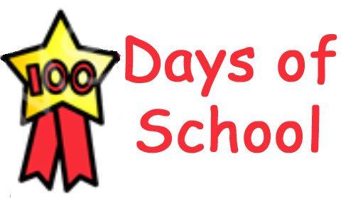 480x290 100 Days Of School