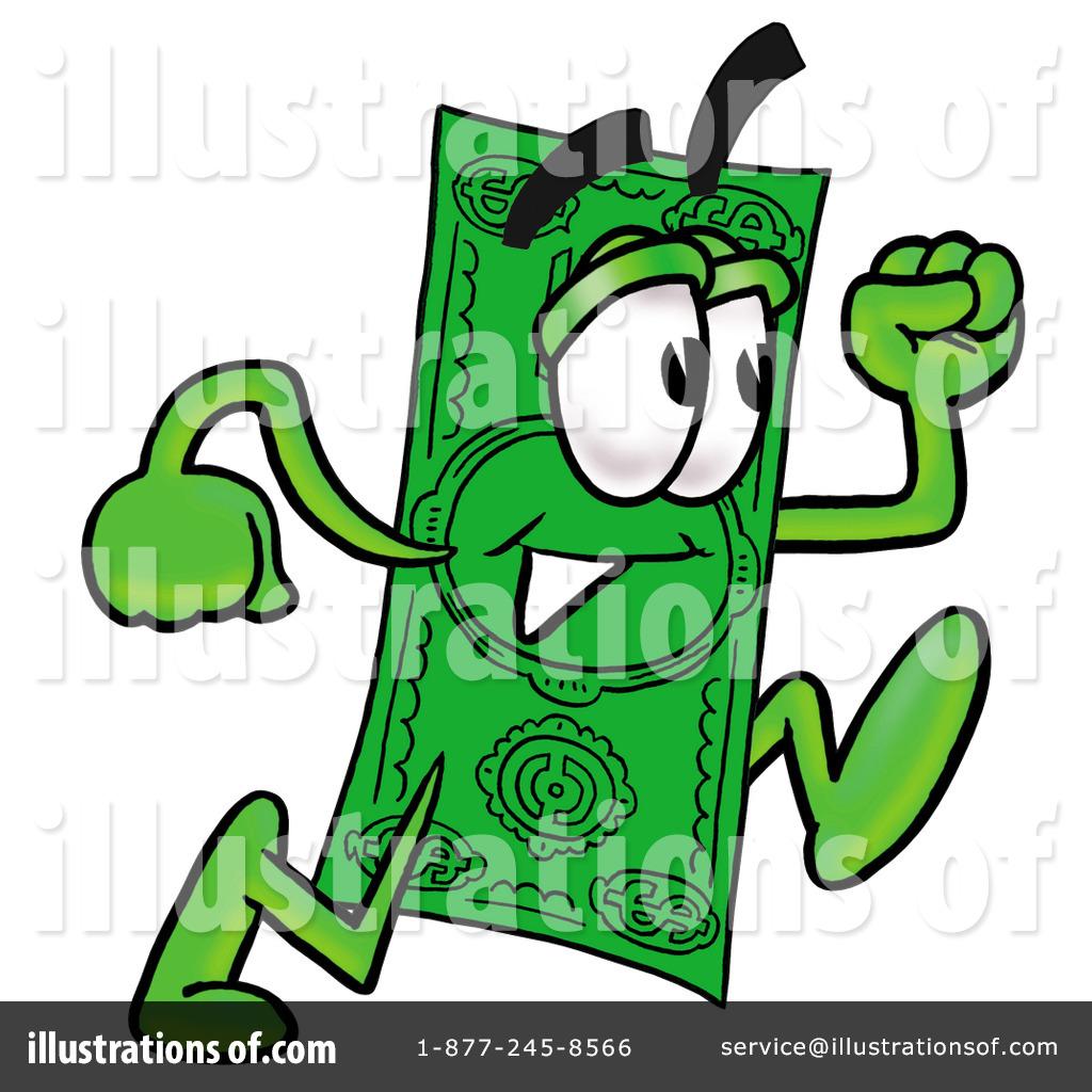 1024x1024 Clip Art Dollar Bills Clip Art