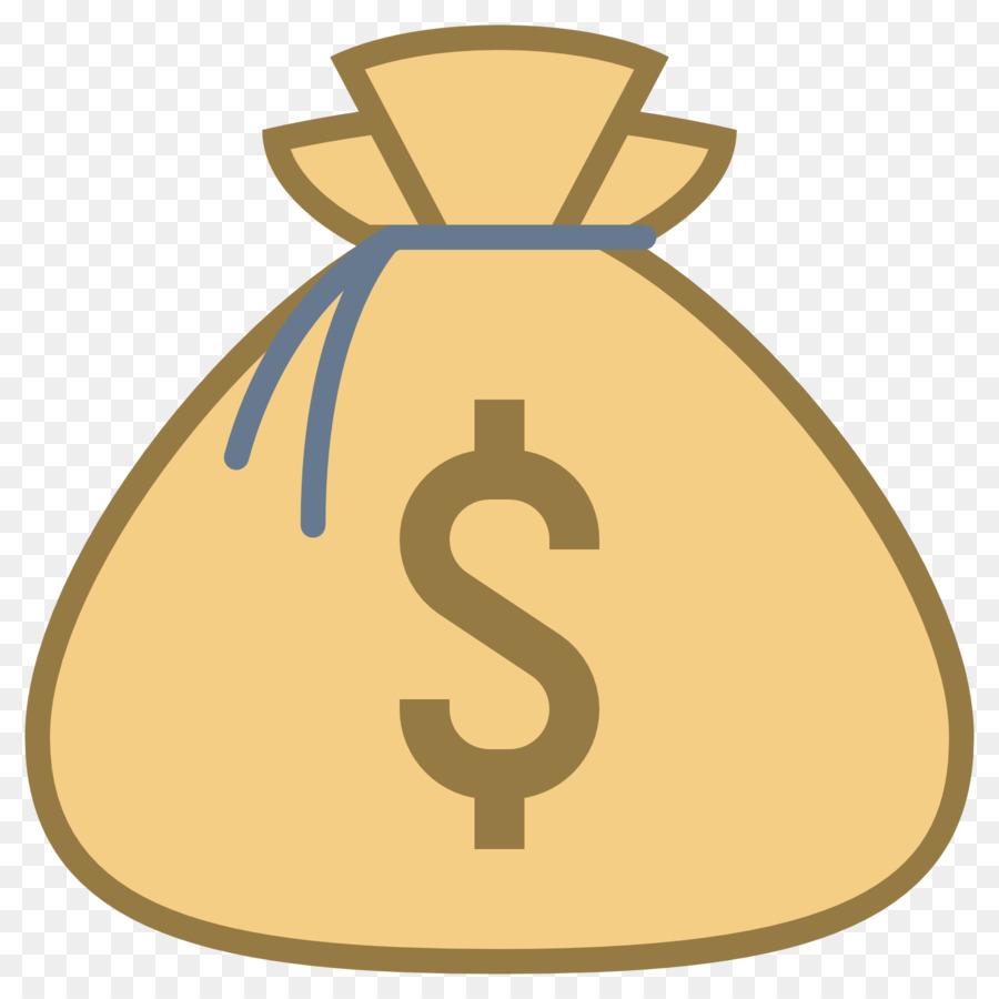 900x900 Money Bag Computer Icons Clip Art