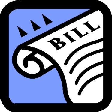 373x373 Pretty Bill Clipart 3 Dollar Bills