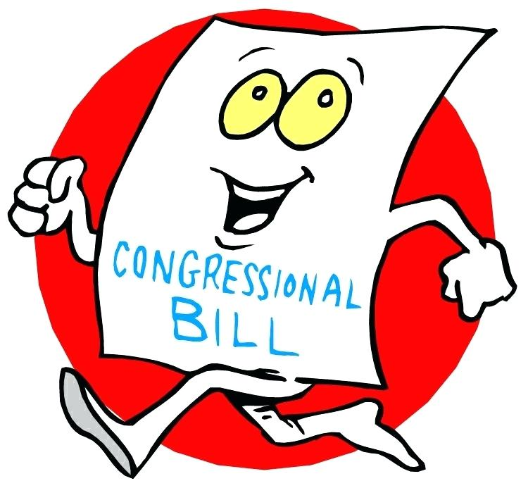 750x693 Bills Clip Art Marvelous Dollar Bill Freehand Drawn Speech Bubble
