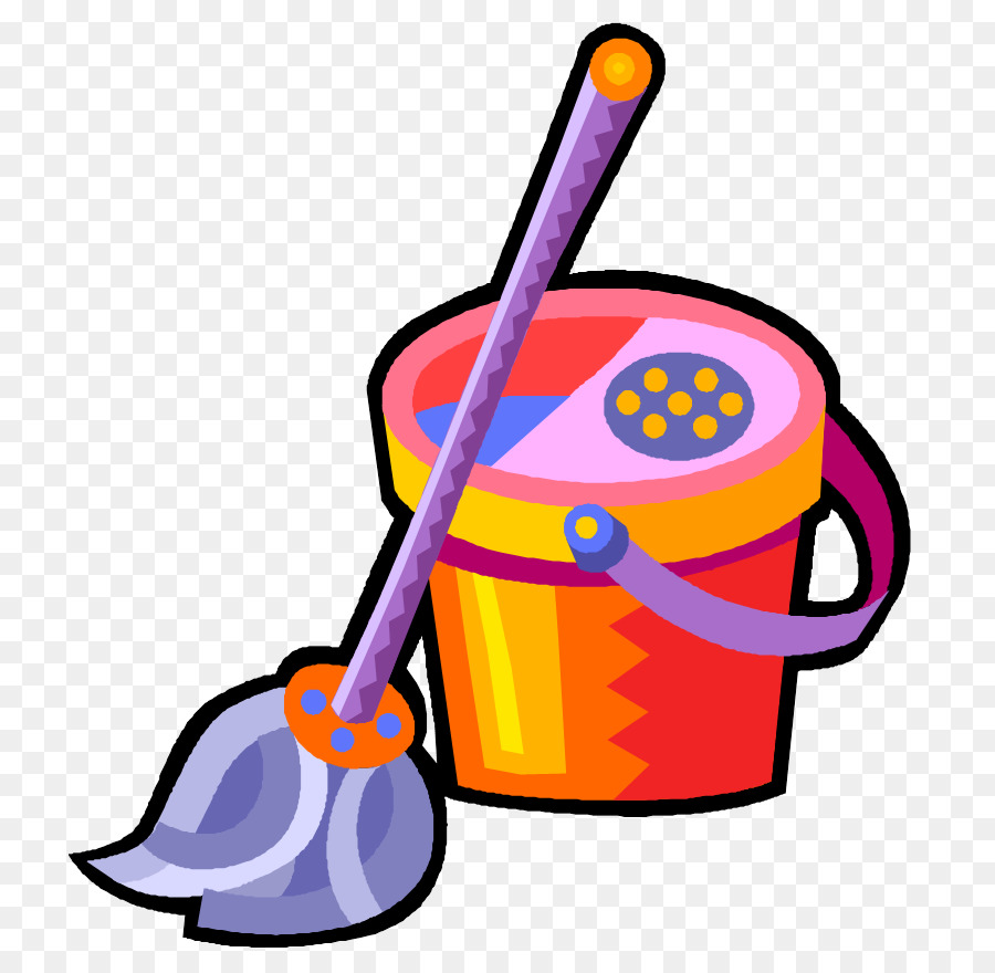 900x880 Cleaning Cleanliness Housekeeping Clip Art