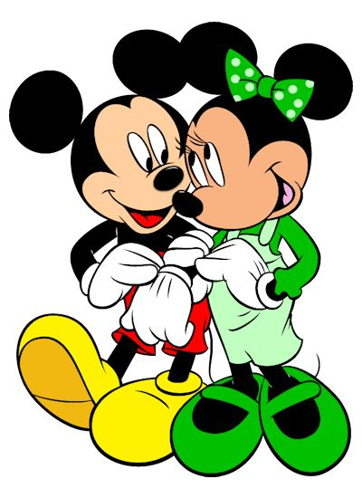 400x550 Disney Babies Clip Art Baby Disney Clipart Aby Mickey Clip Art