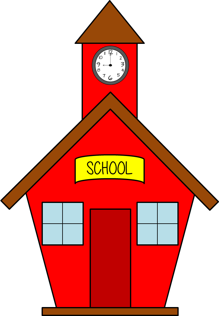 711x1023 Back To School, Free Owls, And A Challenge! Clip Art, School And Owl
