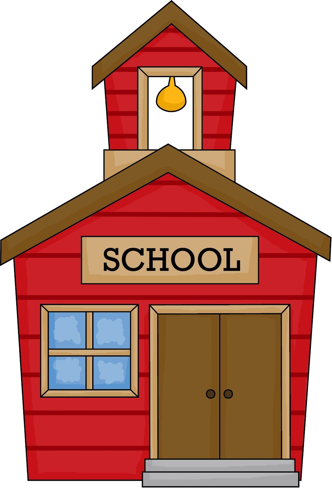 1087x1600 Little Miss Kindergarten