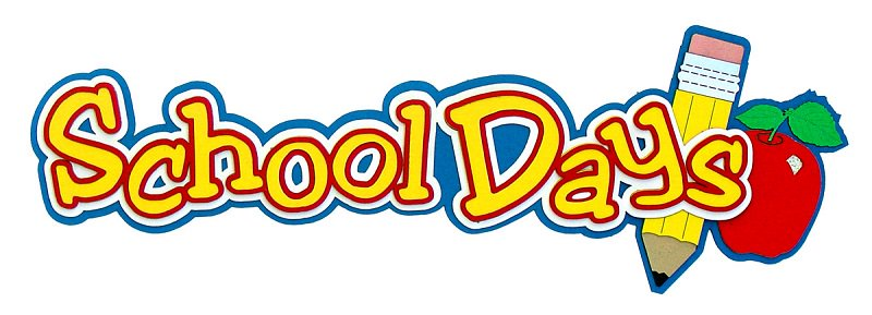 100th Day Of School Clipart Free at GetDrawings.com | Free ...