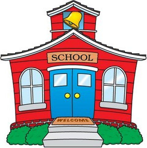 480x483 School Health Tips For Mother Pediatrics, Babycare