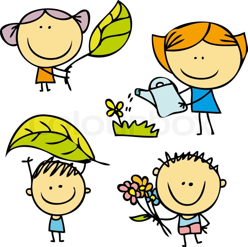 800x796 Th Day Of School For Kindergarten Clipart