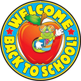 319x320 Collection Of First Day Of School Clipart High Quality, Free