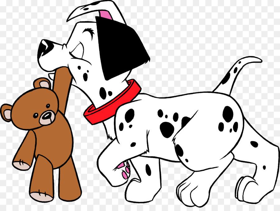 900x680 Dalmatian Dog The 101 Dalmatians Musical Puppy Rolly Clip Art