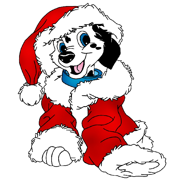600x600 Mickey And Friends Christmas Clip Art Images.all Xmas Images Are