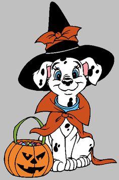 236x355 Puppy ~ 101 Dalmations, 1961101 Dalmatians Clipart Clipart