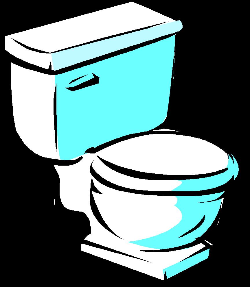 864x993 Happy Toilet Clipart Amp Happy Toilet Clip Art Images