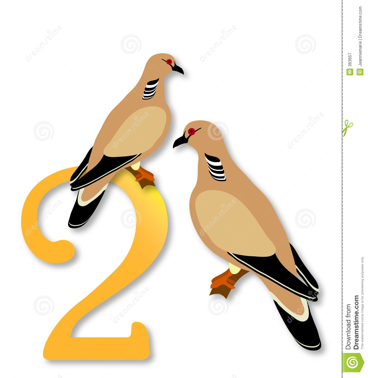 1266x1300 Mourning Dove Clipart Olive Branch Clip Art