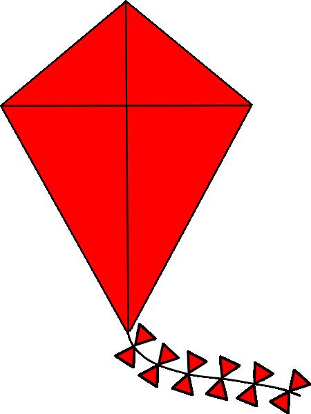 450x598 Kite Clipart Kite Clip Art
