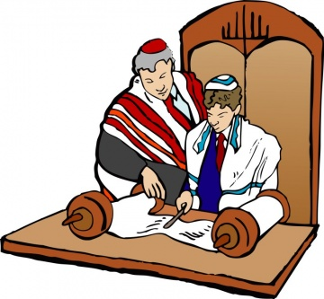 360x333 Bar Mitzvah Clip Art Free Collection Download And Share Bar