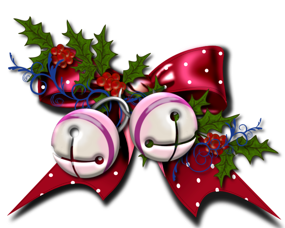 1000x800 Ch.b Christmas Christmas Graphics, Christmas