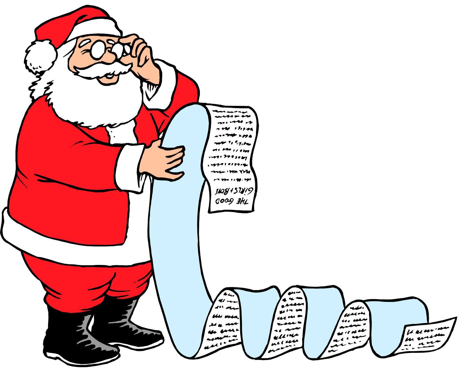1532x1220 12 Days Of Christmas