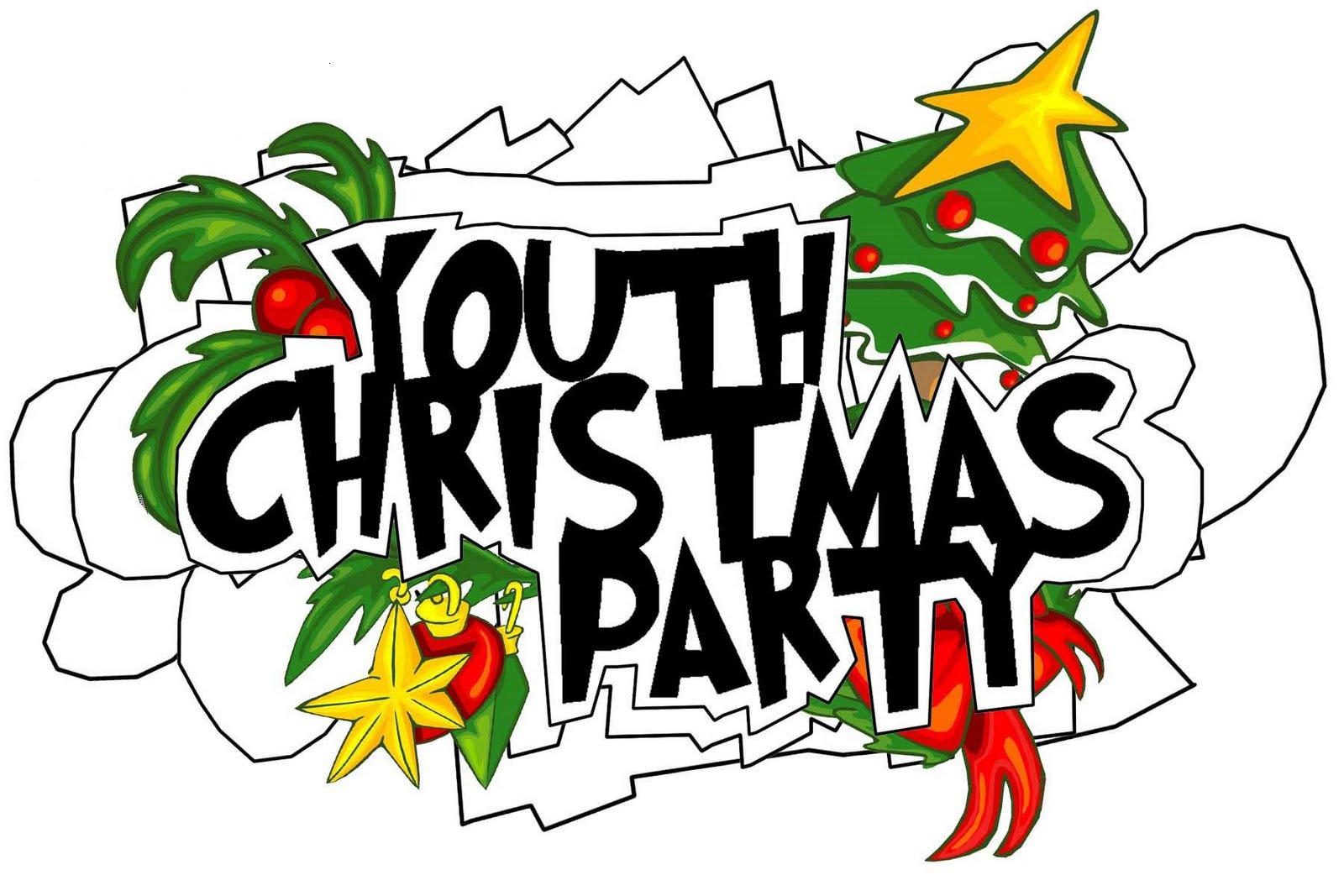 1600x1067 Christmas Party Clipart