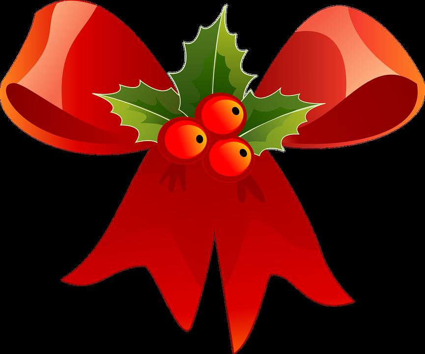 865x720 Christmas Wish List