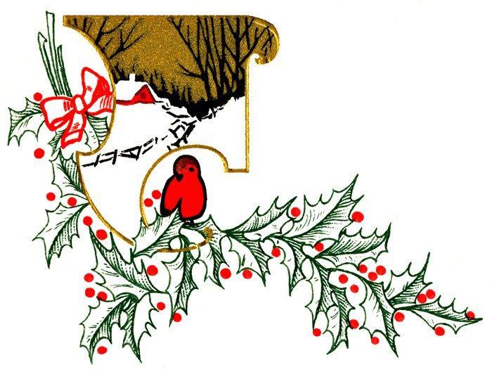 700x532 free christmas clip art borders black and white - Free Christmas Clipart