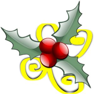 299x300 16 Best Christmas Images On Christmas Clipart