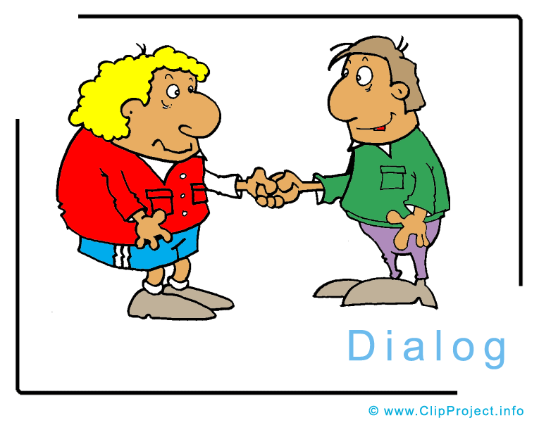 765x604 Dialog Clipart Image