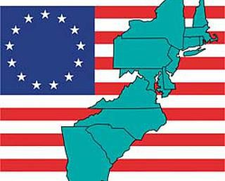 320x258 Go Social Studies Go Thirteen Colonies Information The Social